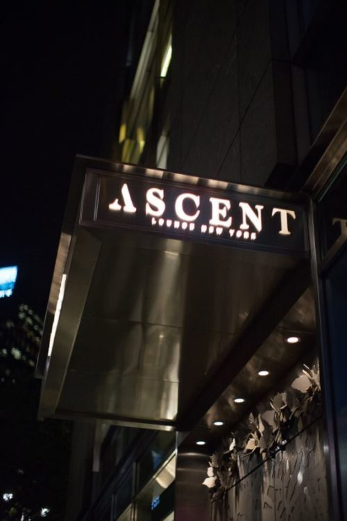 Ascent-Lounge-29-1