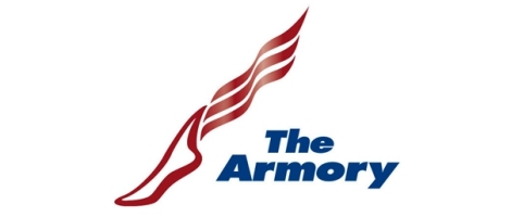 05 07 14 The Armory