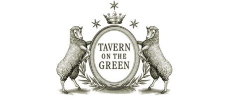 05 14 14 Tavern on the Green