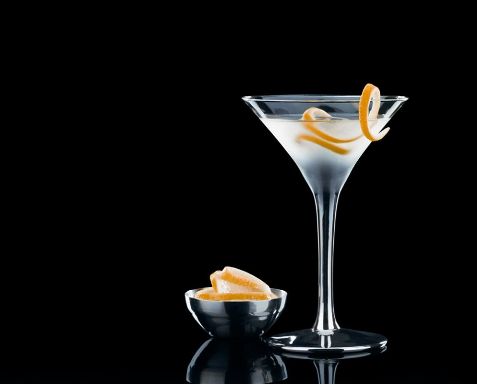 11 12 14_Charles Curtis_vermouth_lillet_fortified wine